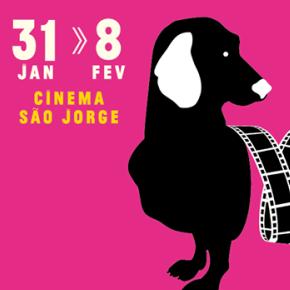 Cinema para os mais novos regressa aLisboa