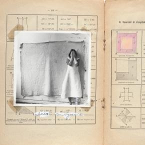 Exposição sobre o livro e o acto deler