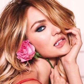 Victoria's Secret x Dia dosNamorados